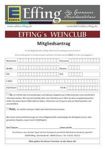 EDEKA-Effing_WeinClub-Anmeldung