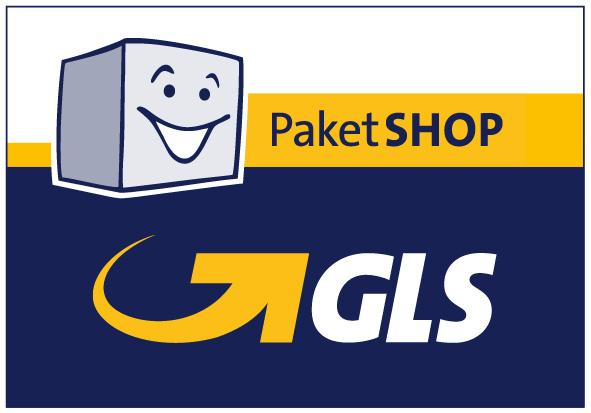 Neu! EDEKA Effing ist jetzt GLS PaketSHOP!